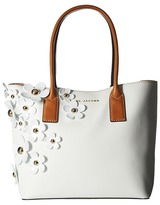 Marc Jacobs The Daisy Tote Tote Handbags