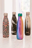 Swell S'well Forbidden Posy Water Bottle