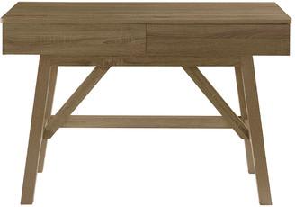 Linon Dawson Desk