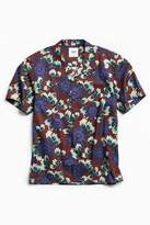 Katin Jungle Short Sleeve Button-Down Shirt