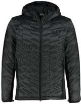 Jack Wolfskin Icy Tundra Outdoor Jacket Phantom