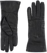 Armani Collezioni Gloves