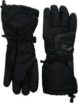 Jack Wolfskin Texapore Winter Glove