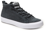 Converse Chuck Taylor All Star Fulton Mid-Top Sneaker - Mens