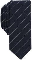 Original Penguin Chetwood Stripe Tie