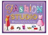 Penguin Random House Fashion Studio Boxed Set