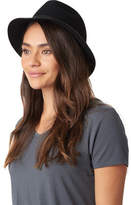 Prana Juney Sun Hat (Women's)