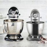 KitchenAid Artisan® Mini Tilt-Head Stand Mixer, 3.5 qt.