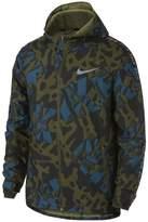 Nike Essential Men's Running Jacket