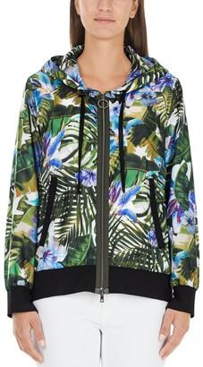 Marc Cain Women's JS 12.08 W24 Jacket