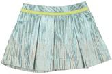 Preen by Thornton Bregazzi Skirts - Item 35340239