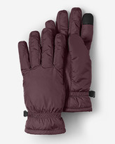 Eddie Bauer Women's Lodge Gloves