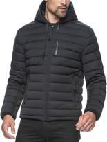 Andrew Marc Corbin Packable Jacket