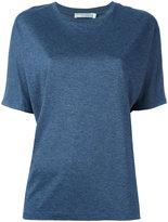 Vince Dolman T-shirt - women - Viscose - XS