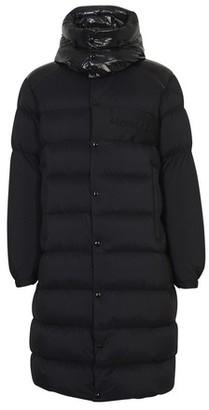 Moncler Autaret down jacket