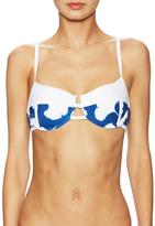 Tavik Kora Bikini Top