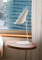 Vibia I.Cono Table Lamp 0700