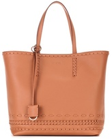 Tod's Gypsy leather bag
