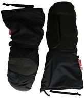 The North Face Himalayan Mitt Extreme Cold Weather Gloves