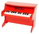 Schoenhut My First Piano II - Red