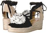 Kate Spade Lafayette Women's Shoes