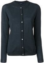Sofie D'hoore button up cardigan