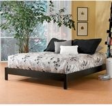 Fashion bed group Murray Twin Platform Bed