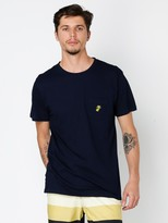 The Critical Slide Society Paratise T-Shirt