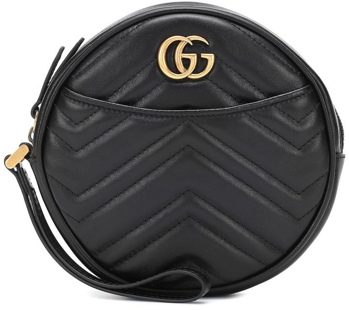 b62f49f50 Gucci Women's Fashion - ShopStyle