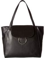 French Connection Delaney Tote