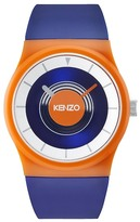 Kenzo Women's Pop Sport Watch