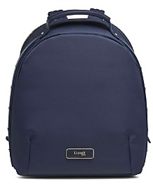 Lipault Paris Paris Business Avenue Small Backpack