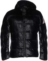 Invicta Jackets - Item 41699149