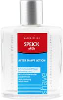 Speick After Shave Lotion by 3.4oz Lotion)