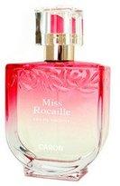 Caron Miss Rocaille Eau De Toilette Spray 3.4 Oz For Women