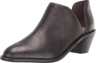 Kelsi Dagger Brooklyn Women's Keene Ankle Boot