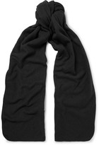 Norse Projects - Norse Fleece Scarf