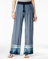 Be Bop Juniors' Pull-On Palazzo Pants