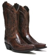 Laredo Men's Laramie Medium/X-Wide Cowboy Boot