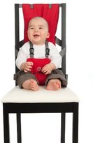 BambinOz LLC BambinOz Porta Chair Travel High Chair