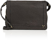 Jerome Dreyfuss Women's Albert Messenger Bag