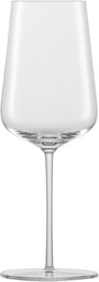 Schott Zwiesel Vervino Set of 6 Cabernet Wine Glasses
