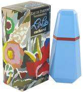 Cacharel LOU LOU by Perfume for Women