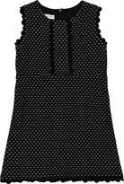Pinko Dresses - Item 34762175