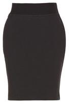 Nike Nikelab Essentials Skirt