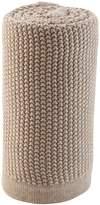 Stokke Knitted Blanket - Greige Pearl
