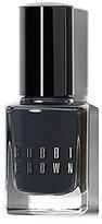 Bobbi Brown Nail Polish Limited Edition