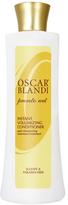 Oscar Blandi Pronto Wet Volumizing Conditioner (8.4 OZ)