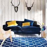 Graham and Green Clio Sofa Collection