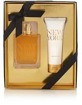 M&S Collection New York Coffret